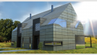 house_square_002